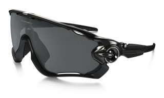 Oakley Jawbreaker Polished