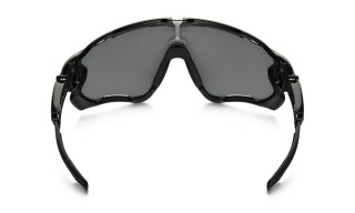 Oakley Jawbreaker Polished Black Black Iridium č.3