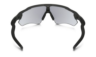 Oakley Radar EV Path Black / Photochromic č.3