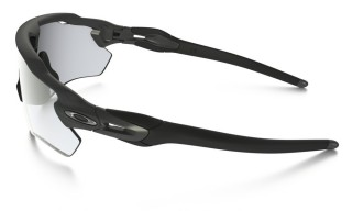 Oakley Radar EV Path Black / Photochromic č.4