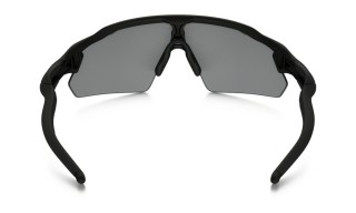 Oakley Radar EV Pitch Matte Black Black Iridium č.3