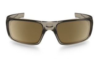 Oakley Crankshaft Brown Smoke Tungsten Iridium Polarized č.2