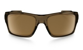 Oakley Turbine Brown Smoke Dark Bronze č.2