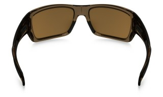 Oakley Turbine Brown Smoke Dark Bronze č.3