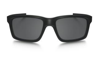 Oakley Mainlink Matte Black Black Iridium č.2