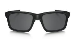 Oakley Mainlink Matte Black Black Iridium Polarized č.2
