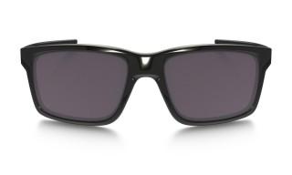 Oakley Mainlink Polished Black Prizm Daily Polarized č.2