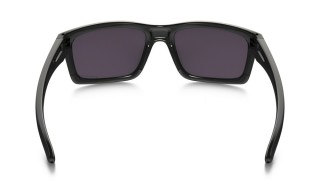 Oakley Mainlink Polished Black Prizm Daily Polarized č.3