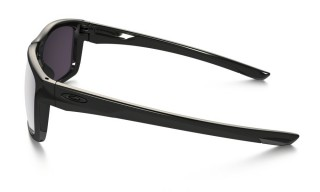 Oakley Mainlink Polished Black Prizm Daily Polarized č.4