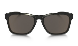 Oakley Catalyst Black Ink Warm Grey č.2