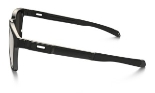 Oakley Catalyst Black Ink Warm Grey č.4