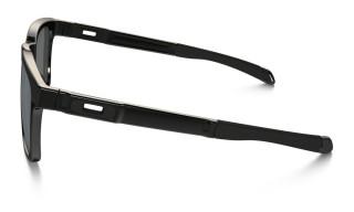 Oakley Catalyst Polished Black Black Iridium č.4