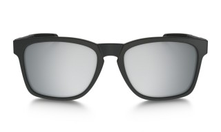 Oakley Catalyst Steel Chrome Iridium č.2