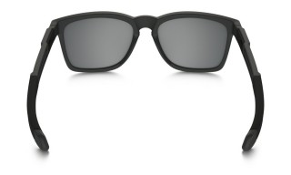 Oakley Catalyst Steel Chrome Iridium č.3