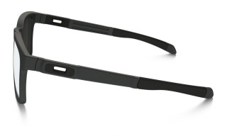 Oakley Catalyst Steel Chrome Iridium č.4