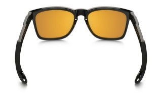 Oakley Catalyst Polished Black 24K č.3