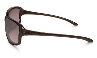 Oakley Cohort Amethsyt G40 Black Gradient č.4