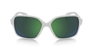 Oakley Proxy Polished White Jade Iridium č.2