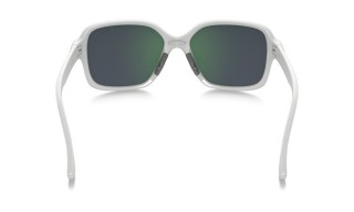 Oakley Proxy Polished White Jade Iridium č.3
