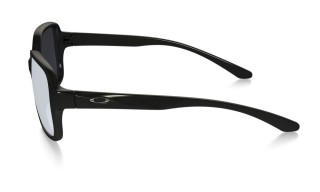 Oakley Proxy Polished Black Grey č.4