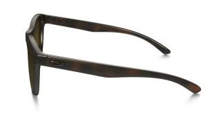 Oakley Moonlighter Brown Tortoise Brown Gradient Polarized č.4