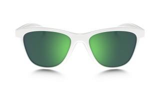 Oakley Moonlighter Polished White Jade Iridium Polarized č.2