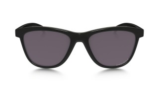 Oakley Moonlighter Polished Black Prizm Daily Polarized č.2