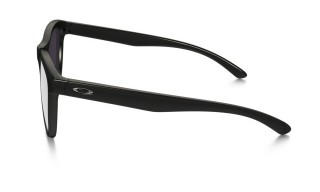Oakley Moonlighter Polished Black Prizm Daily Polarized č.4