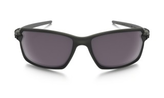 Oakley Carbon Shift Matte Black Prizm Black Polarized č.2