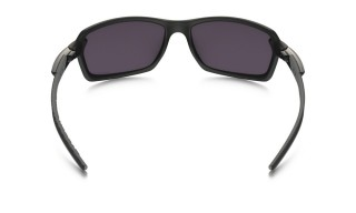 Oakley Carbon Shift Matte Black Prizm Black Polarized č.3