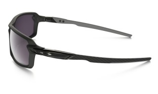 Oakley Carbon Shift Matte Black Prizm Black Polarized č.4