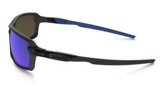 Oakley Carbon Shift Matte Black Sapphire Iridium č.4