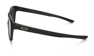 Oakley Stringer Matte Black Grey č.4