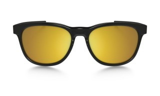 Oakley Stringer Polished Black 24K Iridium č.2