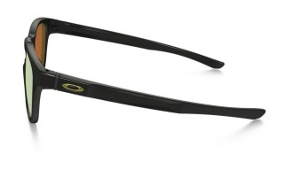 Oakley Stringer Polished Black 24K Iridium č.4