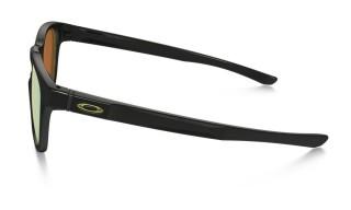 Oakley Stringer Polished Black 24K Iridium č.4