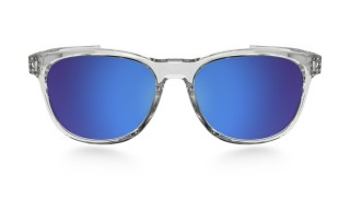 Oakley Stringer Polished Clear Sapphire Iridium č.2
