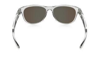 Oakley Stringer Polished Clear Sapphire Iridium č.3