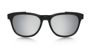 Oakley Stringer Polished Black Chrome Iridium č.2
