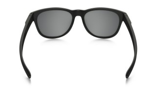 Oakley Stringer Polished Black Chrome Iridium č.3
