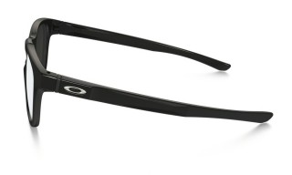 Oakley Stringer Polished Black Chrome Iridium č.4