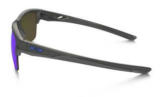 Oakley Thinlink Dark Grey Sapphire Iridium č.4