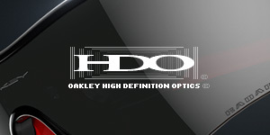 Oakley Flak 2.0 Matte Black Black Iridium č.5