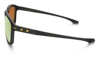 Oakley Enduro Matte Black 24K Iridium SW č.4