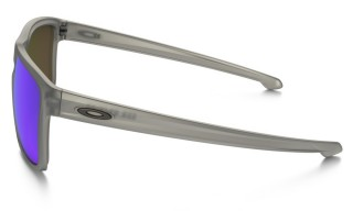 Oakley Sliver XL oo9341-03 č.4