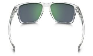 Oakley Sliver XL oo9341-02 č.3