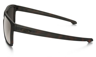 Oakley Sliver XL oo9341-04 č.4
