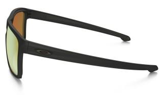 Oakley Sliver XL oo9341-07 č.4
