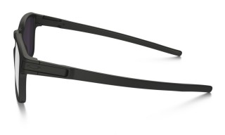 Oakley Latch Squared OO9353-02 č.4