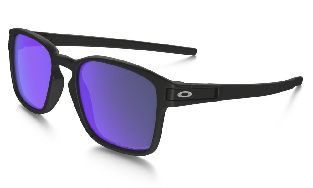Oakley Latch Squared OO9353-04